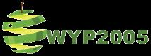 wyp2005
